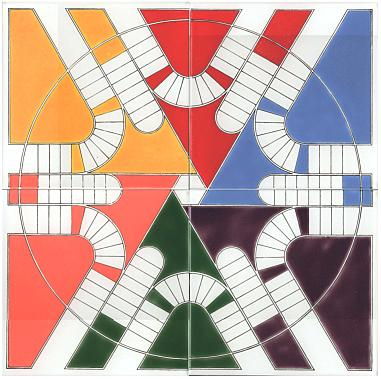 207-671 Parques Colorines 50x50